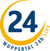 Wuppertal 24 Stunden Live